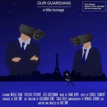 Our Guardians