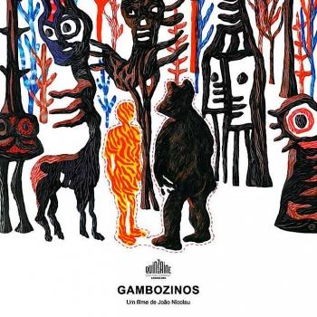 Gambozinos