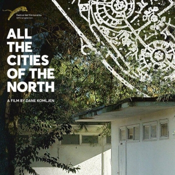 All The Cities of the North