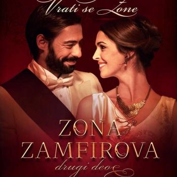 Zona Zamfirova 2
