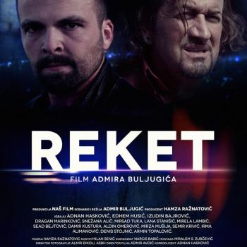 Reket