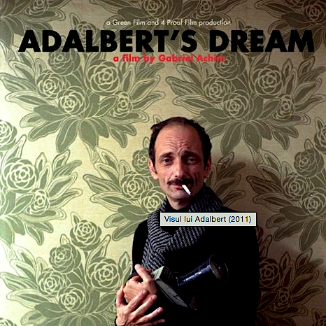 Adalbert's Dream