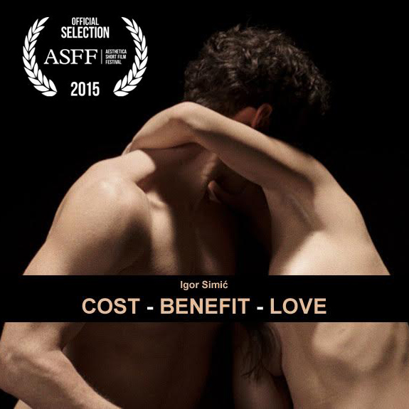 Cost-Benefit-Love